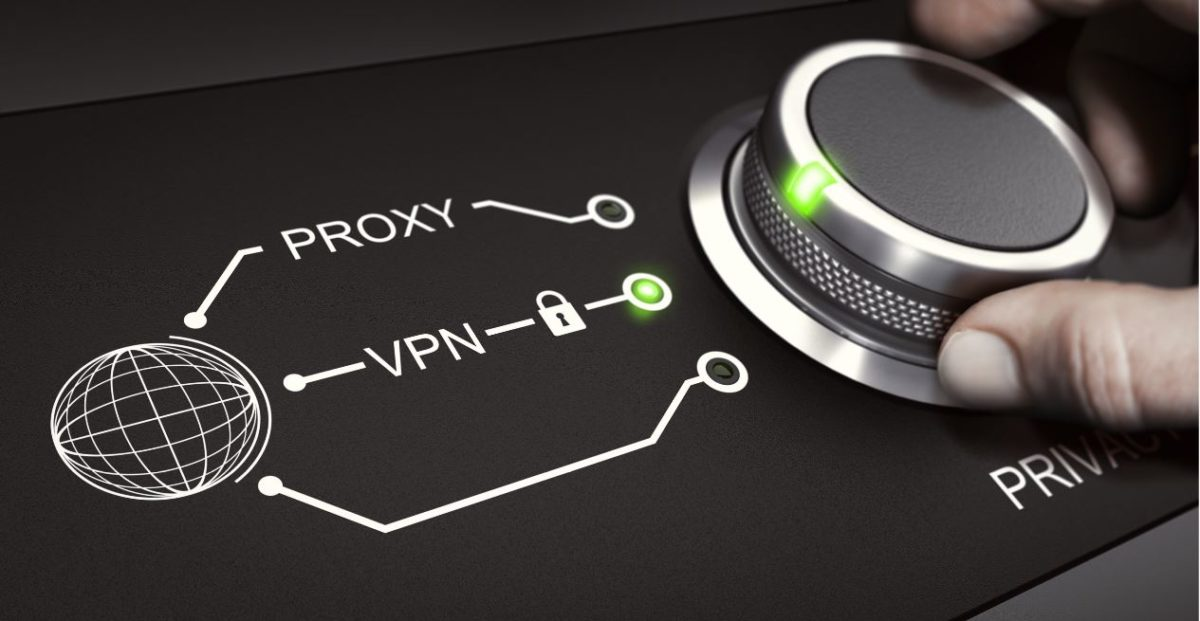 Pre-Black Friday VPN deals: Get a VPN on the cheap this holiday Season