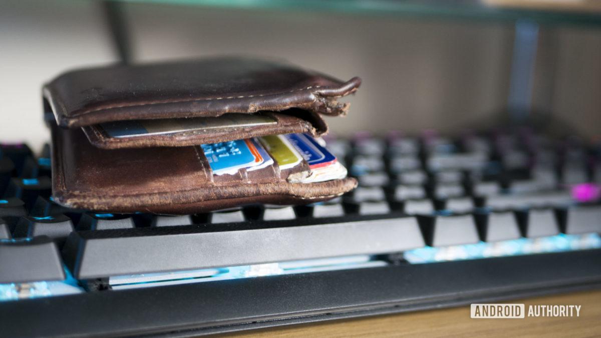 Six-Figure Income Bundle
