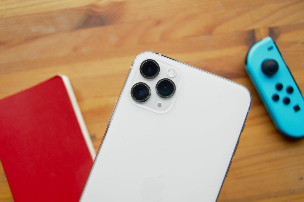Boost Mobile Flash Sale