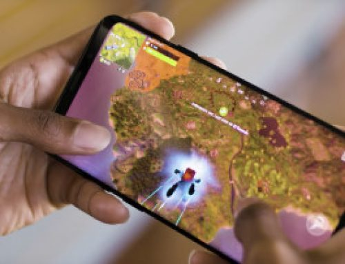 Fortnite's Play Store listing gets rejected, Epic Games CEO calls Google's 30% cut illegal