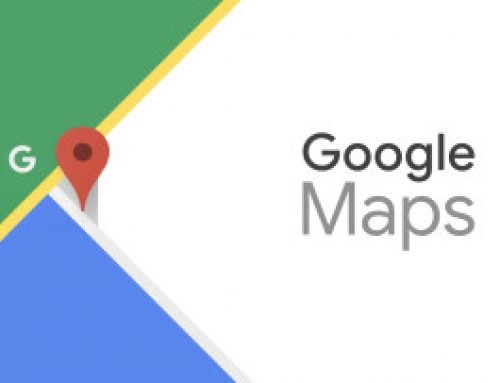 Google Maps introduces incognito mode for iOS; bulk delete for Android coming in January