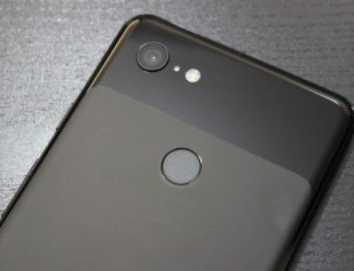 Google is adding a bunch of features to all supported Pixel phones