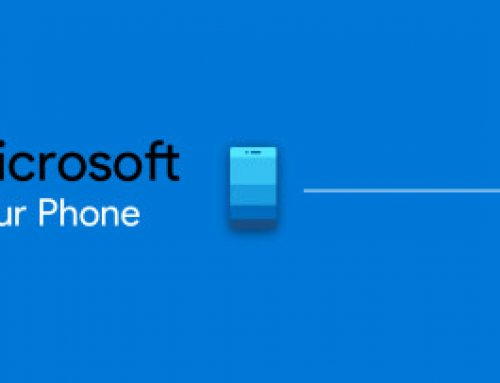 Microsoft's Your Phone app now lets all Android users make calls from their PC