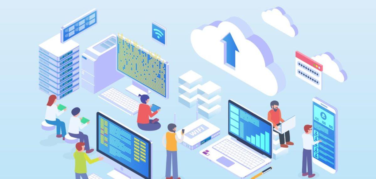 Cloud Security Bundle