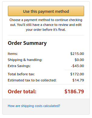 Fossil Gen 5 Amazon sale extra savings