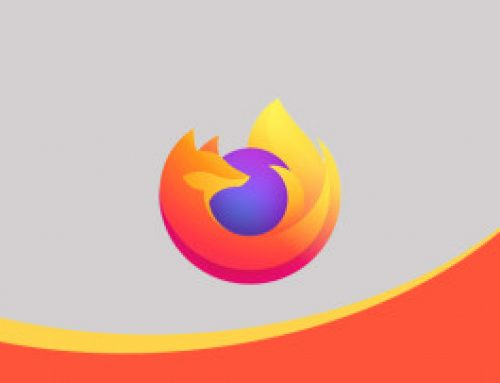 Revamped Firefox browser for Android set to arrive on the nightly branch tomorrow