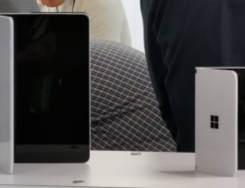Microsoft releases Surface Duo emulator, Windows 10X emulator coming soon