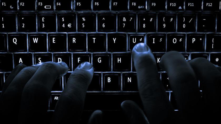 Supercharged Cybersecurity Bundle