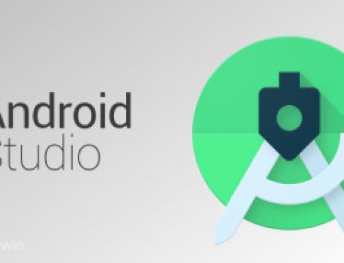 New Android Studio update arrives with code quality emphasis