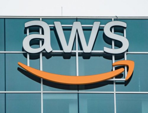 Deal: Prep for the AWS CSAP exam for just $14.99