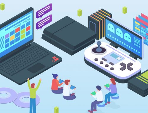 Pay what you want to explore Unity development