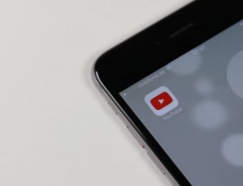 YouTube restricts streaming quality to 480p in India on mobile devices