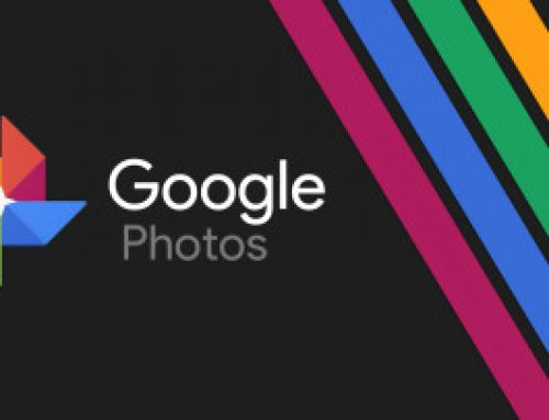 Google Photos gets minor new features, 'premium editor' feature spotted in teardown