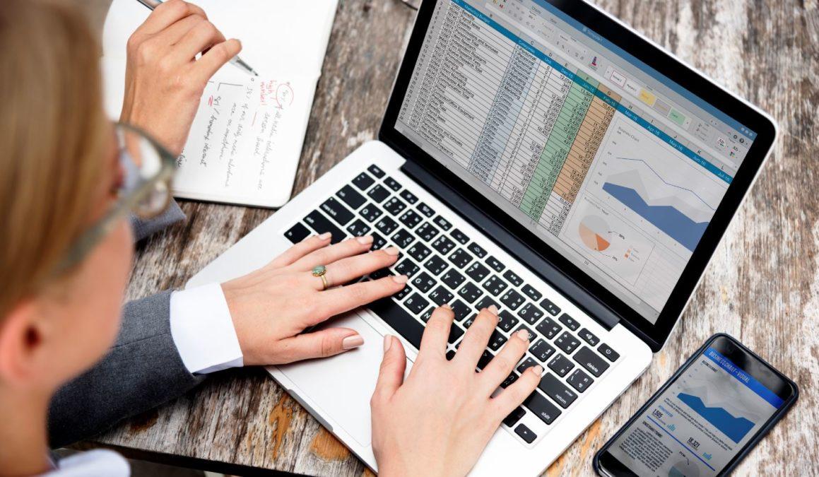 Excel Toolbox