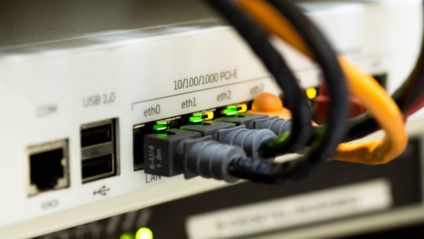 The Ultimate Cisco Networking Expert Certification Training Bundle