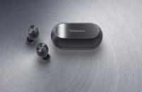 Panasonic Technics EAH AZ70W TWS Earbuds
