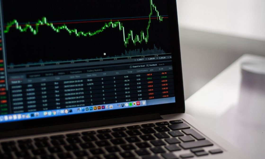 Deal: Save 97% on this stock investment toolkit