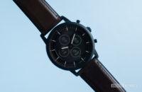 fossil hybrid hr charter hr smartwatch 9