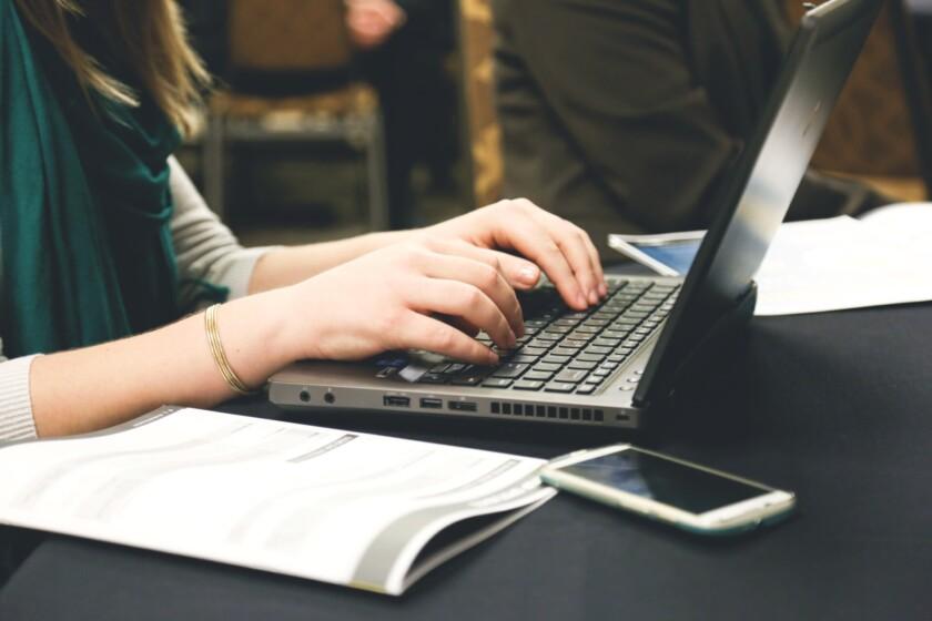 build your blog bundle