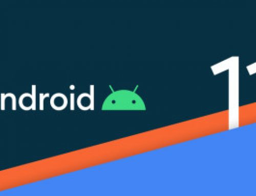 Google releases another bug fix update for the Android 11 Developer Preview