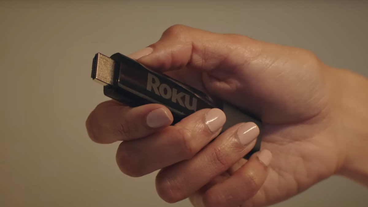 best cheap Roku Streaming Stick Plus 2019 deal