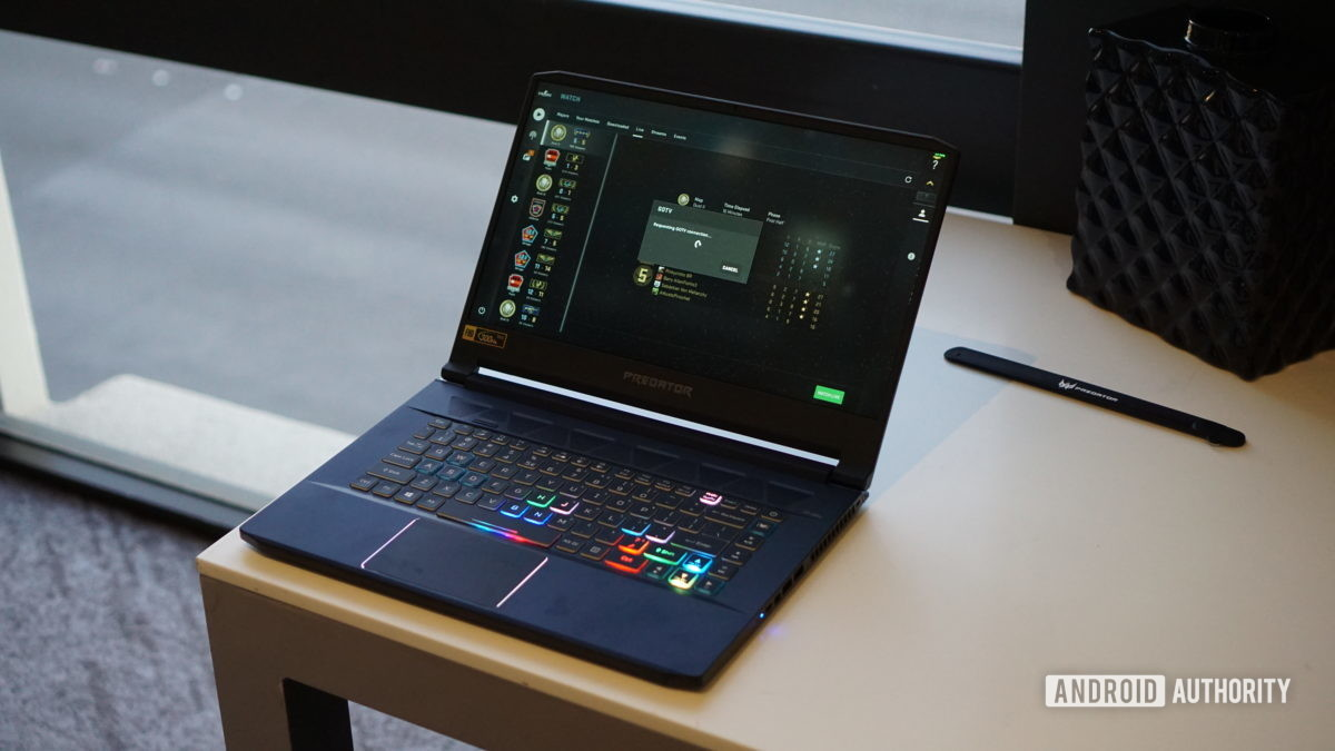 Save $500 on the Razer Blade Pro 17, and more of the best gaming laptop deals
