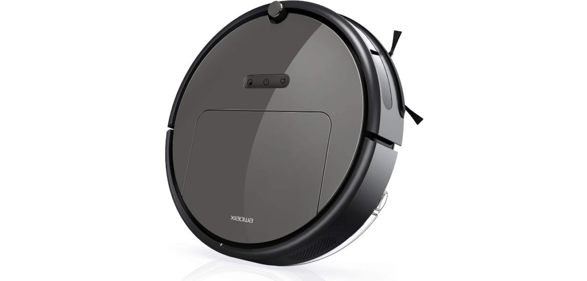 roborock e25 robot vacuum deals