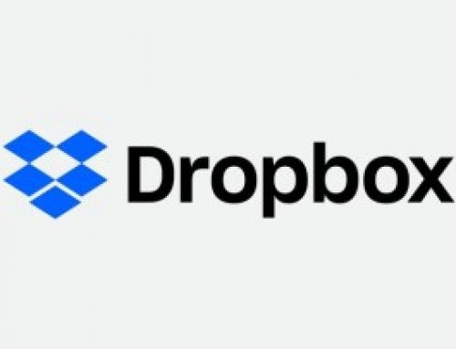 Dropbox quietly launches an invite-only password manager app for Android