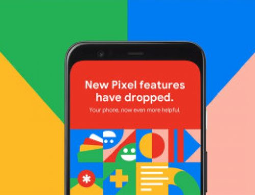 Google brings new bedtime features, improved battery, and more to Pixel devices