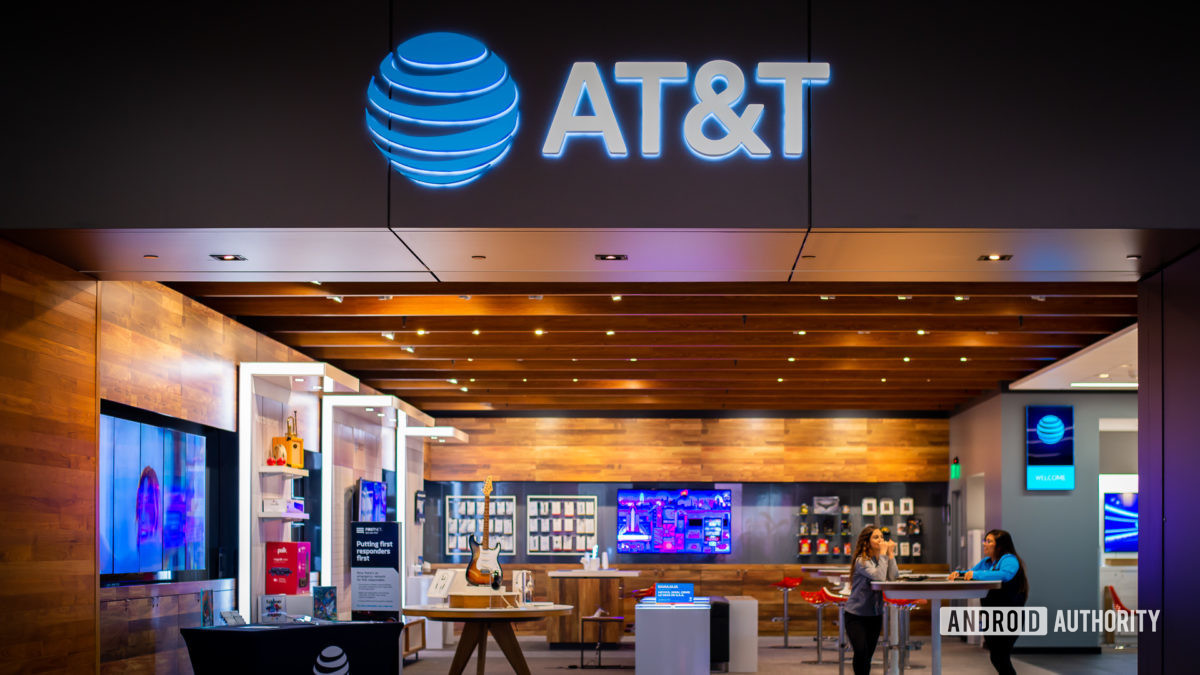 The best AT&T deals (June 2020)