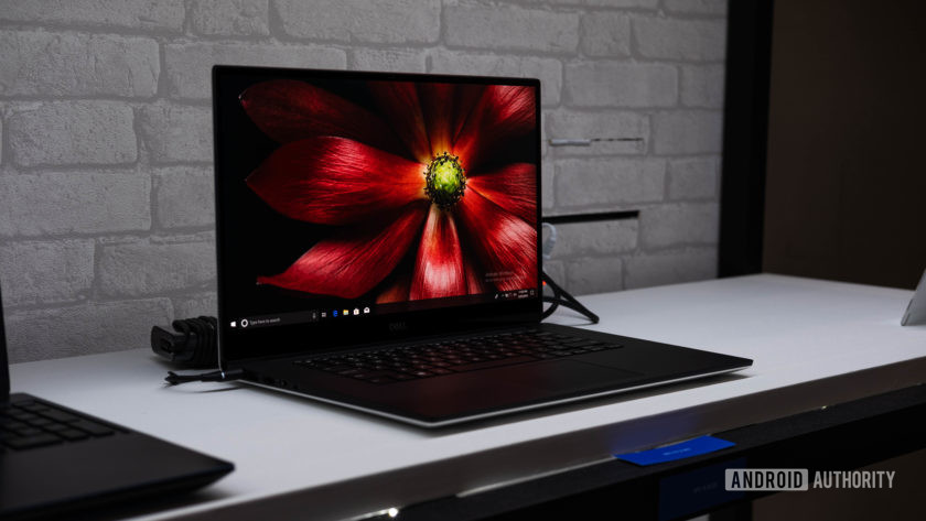 Save $400 on a Dell XPS 15, and more of the best Dell laptop deals