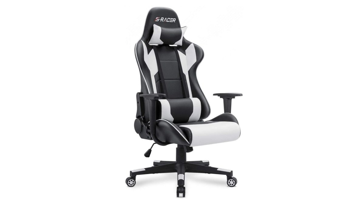 Homall Gaming chair