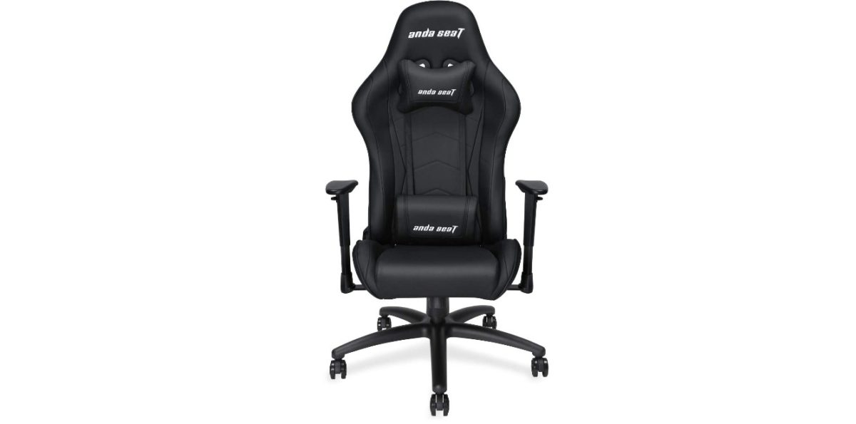 anda seat racing chair