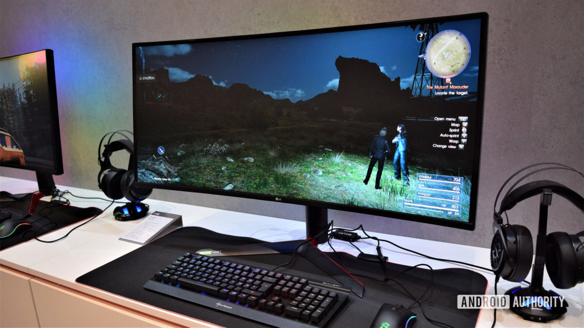 Save $310 on an Alienware 25, and more of the best monitor deals