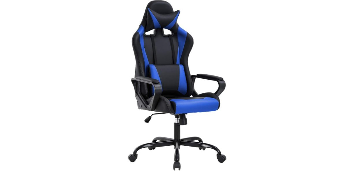 bestoffice high back gaming chair