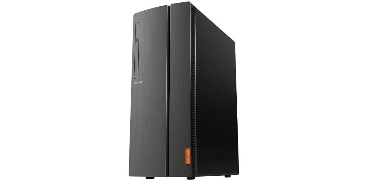 best lenovo ideacentre 510a desktop computer deal