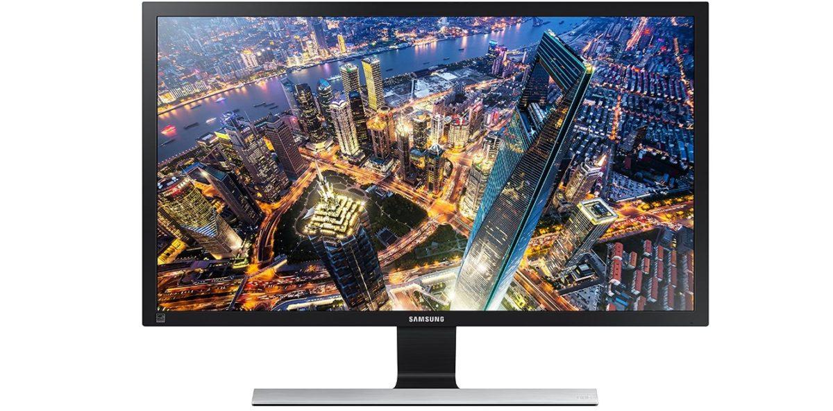 samsung ue570 28 inch monitor