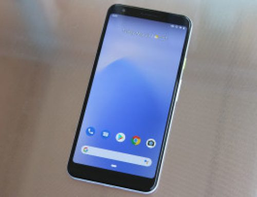 Google officially discontinues selling the Pixel 3a and 3a XL