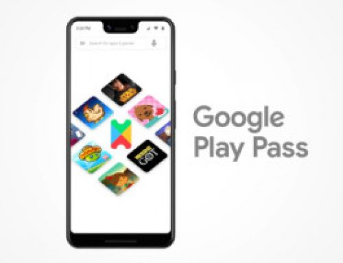Google Play Pass adds new annual subscription and expands to more markets