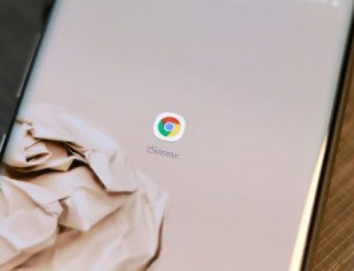 Google Chrome for Android could soon get biometric authentication for payment autofill