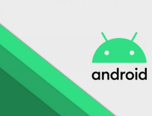 "Google says Android 10 adoption was ""faster than any previous version"""