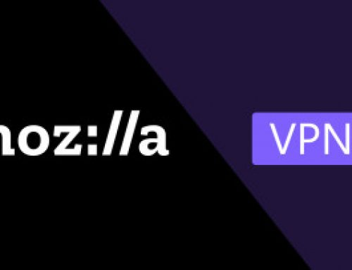 Mozilla VPN launches on Android and Windows, available in six markets