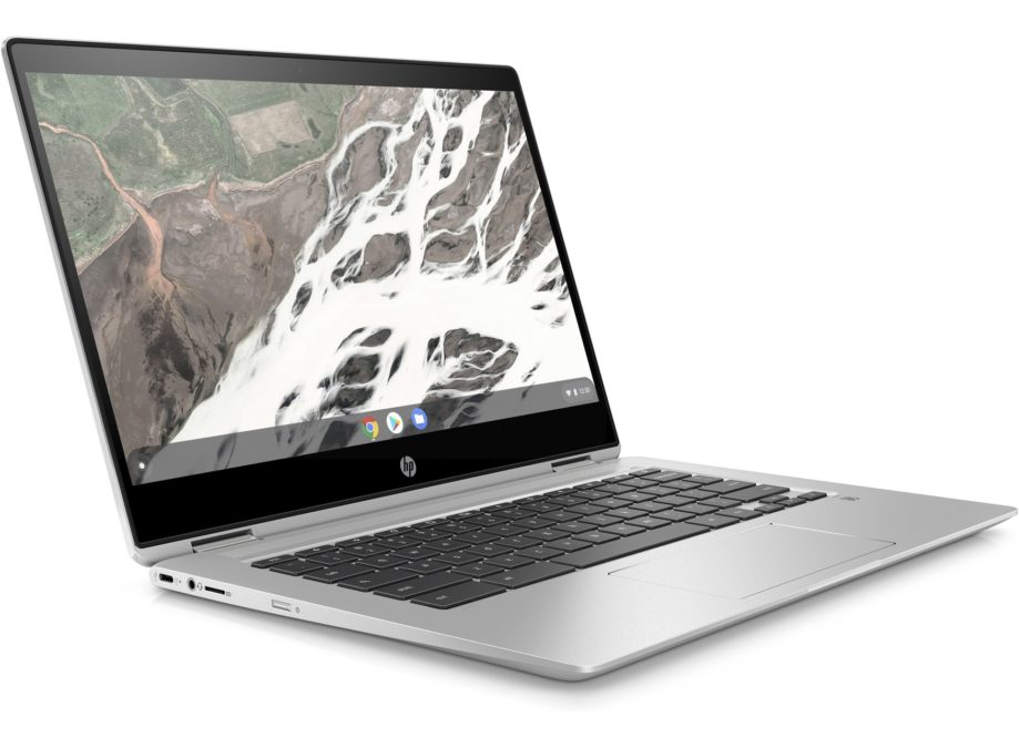 Chromebook x360 14 g1