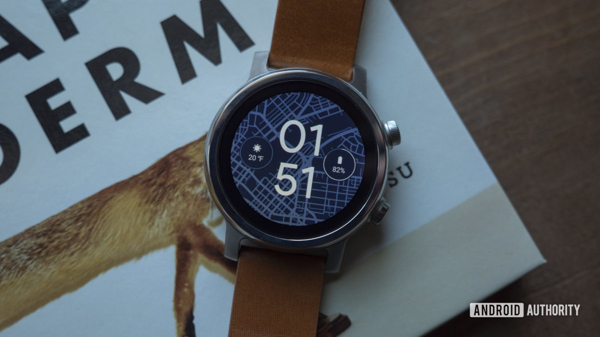 Save $100 on the Moto 360, and more top smartwatch deals