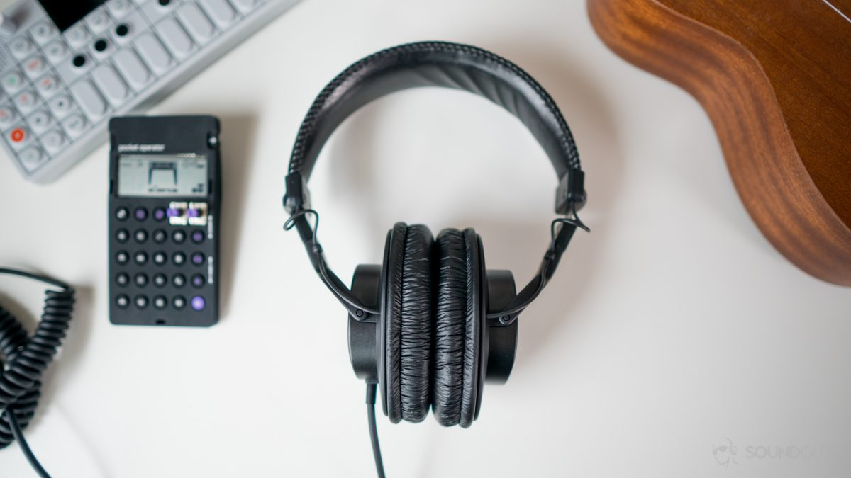 Sony headphones MDR 7506 11 1200x675
