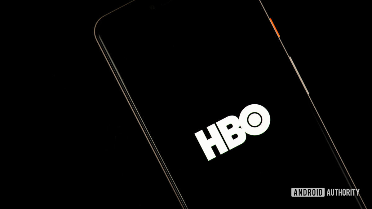 HBO AT&T deals